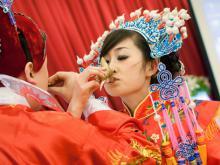 70.3%受访青年称婚姻中仪式感重要 哪些必不可少?